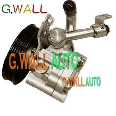 96.60$  Buy here - http://aliio8.worldwells.pw/go.php?t=32761354904 - New For Car Nissan Murano Power Steering Pump Gear Box 2003-2007 49110-1CB0B 490011CB0B 49110CB00C 49110-CB00C 49110CA000