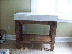 Jim Martin Concept Art Radio Room Basement From Basement Radio - Bathroom cabinets miami