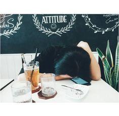. S a v e = F o l l o w M e : ) Photography Studio Background, Mood Songs, Ulzzang Girl, Attitude, Haha, Teen, Poses, Cute