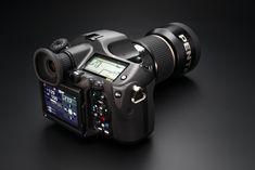 Pentax 645Z Nikon Camera Tips, Pentax Camera, Leica Camera, Camera Hacks, Camera Gear, Canon Cameras, Nikon Dslr, Canon Lens, Antique Cameras
