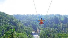 19 amazing things to do in Ubud you probably didn't know about