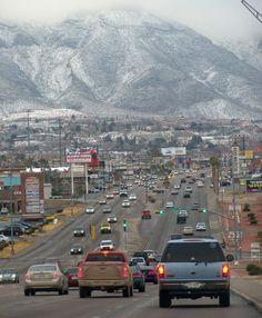 El Paso  http://sphotos-a.xx.fbcdn.net/hphotos-snc6/735145_503007799752108_948379873_n.jpg