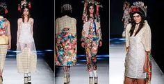Lorran Augusto estilista - Pesquisa Google