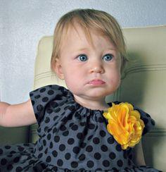 Items similar to Dress - fall polka dots grey gray black yellow flower girl baby birthday 6 7 photo shoot on Etsy Vintage Inspired Fashion, Baby Girl Birthday, Diaper Covers, Fall Dresses, Black N Yellow, Yellow Flowers, Kids Fashion, Polka Dots, Photoshoot