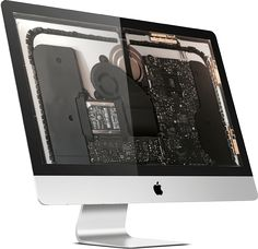 Always choose the best to and efficient service provider for the perfect repairing only they can help to achieve the best quality repairs. If you want Mac repair services in Frome, then immediately contact with the Computer upgrades & repair.