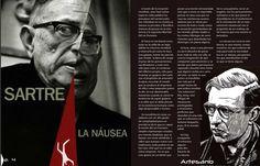 EDITORIAL**  Revista Huella Lince - colaboración / Revista UVM Huella Lince - Campus Hispano Diseño: M.Fernanda Gómez J.