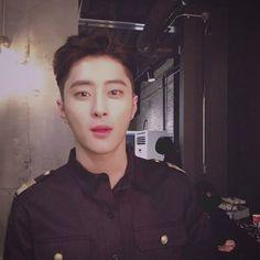Kim Taehyung: Just as shook as J. K Pop, Bm Kard, Dancehall, Joker, Dsp Media, Tvxq, Kpop Groups, Boyfriend Material, K Idols