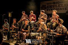 198/365 – Big Ukulélé Syndicate – 10 ans de Live - http://blog.titiphoto.net/2017/06/23/198365-big-ukulele-syndicate-10-ans-de-live/