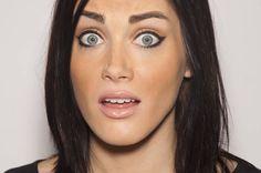 The 6 Worst Makeup Mistakes with Jordan Liberty | Beautylish