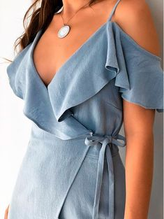 Shop Sexy Trending Dresses – Chic Me offers the best women's fashion Dresses deals Casual Fall Outfits, Trendy Outfits, Summer Outfits, Cute Outfits, Fashion Outfits, Beautiful Outfits, Formal Dresses For Weddings, Elegant Dresses, Casual Dresses