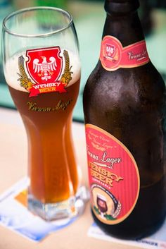 Wensky Beer, Araucária (PR, Brazil)