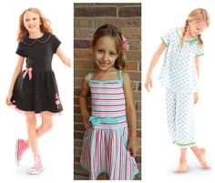 Back to School Fashions with AG Doll Maryellen School Outfits, Girl Outfits, American Girl Birthday, Back To School Fashion, Ag Dolls, Her Style, Cute Girls, Summer Dresses, Clothes