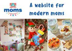 Το Ανθομέλι γράφει και εδώ Fondant, Mom, Easter, Easter Activities, Gum Paste, Mothers, Candy