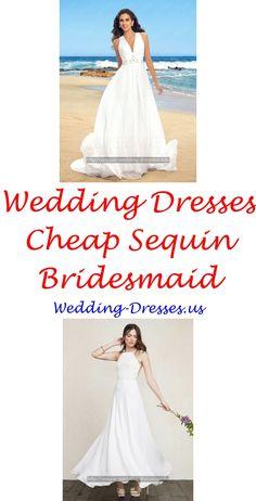 creative wedding gowns - colored wedding dresses boho.unique wedding dresses sweetheart 3991183513