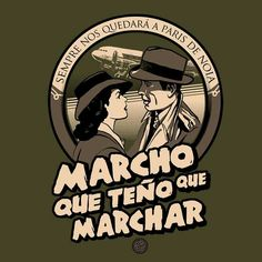 marcho que teño que marchar... Little River, Cute Little Things, Decir No, Language, Sayings, Funny, Quotes, Travel, Posters