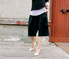 Trends Setters by Isabelle T. - A Blog About Fashion |Trends Setters