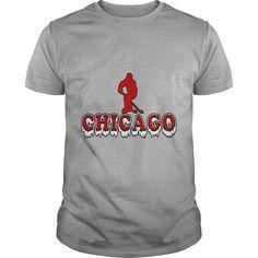 I Puckin/' Love Hockey Puck Sports Funny Humor DT Novelty Crewneck Sweatshirt