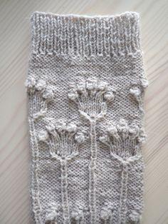 Wool Socks, Knitting Socks, Designer Socks, Mittens, Knit Crochet, Knitting Patterns, Crafts, Diy, Therapy