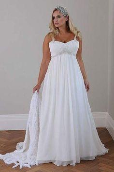 Novias con Curvas   blogs de moda novias regalos de boda, detalles boda vestidos novia, banquetes boda, músicos boda, belleza novias,