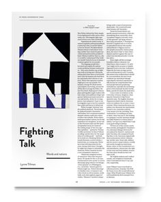 Frieze issue no. Frieze Magazine, Magazine Art, Newspaper Design, Graphic Design Studios, Creating A Brand, Visual Communication, Art Direction, Signage, Magazines
