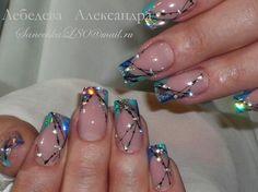 Love Love Love these!!!