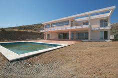 Villa for Sale in Mijas Costa, Costa del Sol | HGF Estates