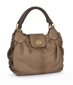 Antonio Melani Handbag. Love it.