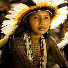#natives #belomonte