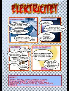 NO/Teknik-planeringar   Min undervisning Research, Science, Education, Experiment, Search, Flag, Teaching, Exploring, Science Comics
