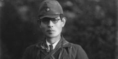 故石川光陽氏は当時警視庁に所属し、東京大空襲の惨状を現場で撮影した。当時、一般人の写真の撮影は禁じられており、石川氏の写真は、現場を今に伝える貴重な資料となった。戦後、連合国軍最高司令官総司令部(GHQ)は、石川氏にネガの提出を求めるが石川氏は拒否。ネガの代わりにプリントを提出することで追求を逃れる一方、ネガを自宅の庭に埋めて守り抜いた。- HuffPost | 東京大空襲 凄惨な現場を写し、GHQから守りぬいた男