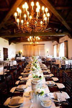 Magnlolia Event Design :: Photo Albums :: SB Wedding Planner  Four Seasons Santa Barbara La Marina Room