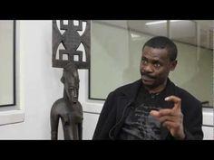 La información, derecho amenazado; Juan Tomás Ávila Laurel. Guinea Ecuatorial