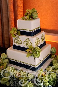 Wedding Cakes: made from scratch with the finest ingredients ‹ Sweet Art – Fine Swiss Confectioner