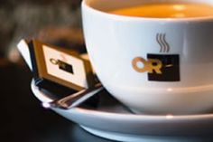 OR Espresso Bar Brussel   Auguste Ortsstraat 9 I | 1000 Brussel   02 511 74 00