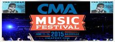 BIG NEWS, THE ICEMAN will have another 25 CMA Fest spots for artists to play FOR FREE in Nashville for CMA Fest 2015.