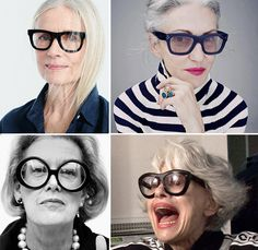 Smart Buy Glasses_the_Womens_room http://www.smartbuyglasses.co.uk/designer-eyeglasses/Celine/Celine-CL-41322-LHF-228843.html?utm_source=pinterest&utm_medium=social&utm_campaign=PT post