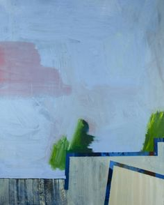 2019 oil on canvas 150x120 cm Institute Of Contemporary Art, Visual Diary, Small Canvas, Mail Art, Art Fair, Christmas Art, Oil On Canvas, Fine Art, Gallery