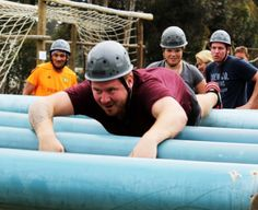 View our list of teambuilding operators in the Elgin Valley, Overberg - Dirty Boots Improve Communication, Adventure Activities, Team Building, Cape Town, Teamwork, The Fosters, Schools, Connect, Families