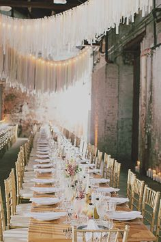 Elaborate gold wedding tablescape - by All Who Wander Event Design #vendorguide