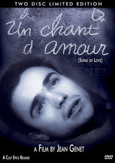 Reel Charlie's 30 Days of Gay review of un chant d'amour