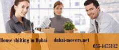 AMWAJ Movers is one of greatest and most experienced furniture transfer in Dubai, with arrangements work environments in Abu Dhabi, Sharja and Dubai
