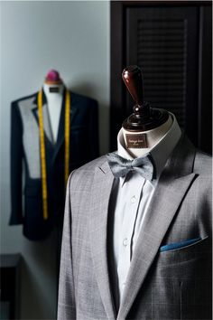 #photograph #menswear #mens #fashion #suit #제품 #제품촬영 #정장 #포토그래퍼 #photographer