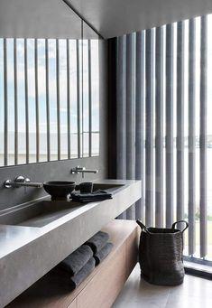European Design for Global Bathrooms