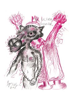 Bjarne Melgaard - u. Institute Of Contemporary Art, London Art, Outsider Art, Artist At Work, Artsy, Sculpture, Fine Art, Random, Drawings