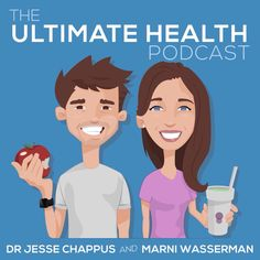 Check out this cool episode: https://itunes.apple.com/us/podcast/ultimate-health-podcast-wellness-nutrition-fitness/id921854276?mt=2&i=380092356