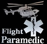 image gallery flight paramedics
