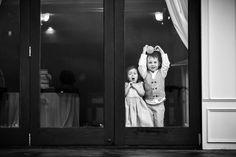 The Best Wedding App Wedding Videographers in Australia: Photography & Videography Wedding videographer/source: Photography & Videography Wedding App, Wedding Videos, Photography And Videography, New Zealand, Australia, Weddings, Instagram, Wedding, Marriage