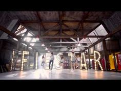 FIESTAR (피에스타) - Vista MV. Let's FIESTAR! The new girl group FIESTAR finally making their debut.