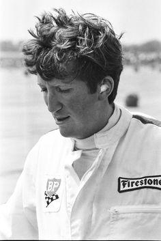 Jochen Rindt, Internationales Flugplatzrennen Tulln-Langenlebarn, Austria, 1967, Photo by Erwin Jelinek Jochen Rindt, Coat, Fashion, Moda, Sewing Coat, Fashion Styles, Peacoats, Fashion Illustrations, Coats