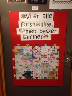 Bilderesultat for klesklyper diy math